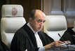 ICJ Renders Judgment in Whaling Case: Australia v. Japan 13.643532