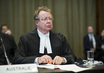 ICJ Renders Judgment in Whaling Case: Australia v. Japan 13.80801
