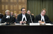 ICJ Renders Judgment in Whaling Case: Australia v. Japan 13.802867
