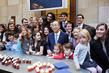 UNRIC Brussels Marks 10th Anniversary 0.82743555