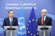 Secretary-General Meets President of European Council 3.211068