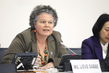 UN Panel Commemorates World Autism Awareness Day 4.9885373