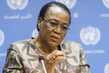 Security Council President Briefs on April Work Programme 3.2102137