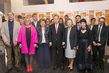6th Annual MDG Film Festival Previewed in Brussels 3.7643542