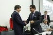 UNAOC Holds Open Meeting on Post-2015 Development Agenda 4.6685247