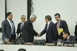 UNAOC Holds Open Meeting on Post-2015 Development Agenda 1.2860575