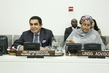 UNAOC Holds Open Meeting on Post-2015 Development Agenda 4.6700115