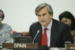 UNAOC Holds Open Meeting on Post-2015 Development Agenda 1.2860003