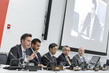 UNMAS Holds Special Event on Mine Action in Afghanistan 1.0140172