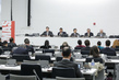 UNMAS Holds Special Event on Mine Action in Afghanistan 1.0141935