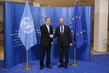 Secretary-General Meets with President of the European Parliament 3.7655501