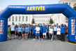 UNOG Marks International Day of Sport for Development and Peace 10.187647