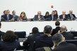 Opening of 2014 Session of Disarmament Commission 0.5119234