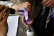 Afghanistan Holds Presidential and Provincial Council Elections 1.0038259