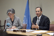 Kuwait Donates $204.5 Million to UN Agencies for Humanitarian Response to Syria Crisis 4.469281