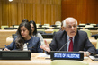 Palestinian Rights Committee Briefed on East Jerusalem 3.2102137