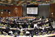 Joint Debate of Assembly and ECOSOC on Partnerships for Post-2015 Agenda 1.095712