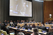 Joint Debate of Assembly and ECOSOC on Partnerships for Post-2015 Agenda 3.2165887