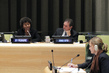 Joint Debate of Assembly and ECOSOC on Partnerships for Post-2015 Agenda 0.04652095