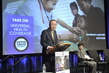 Toward Universal Health Coverage by 2030: World Bank Event 1.0
