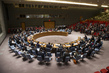 Security Council Meeting on the Situation in Ukraine 4.2613416