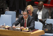 Security Council Meeting on the Situation in Ukraine 1.0