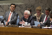 Security Council Meeting on the Situation in Ukraine 4.2603188