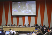 ECOSOC High-level Meeting with World Bank, IMF, WTO and UNCTAD 0.44603038