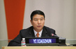 ECOSOC High-level Meeting with World Bank, IMF, WTO and UNCTAD 0.7075933