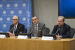 Press Conference by Permanent Mission of France on Situation in Syria 0.0998802