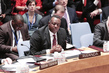 Security Council Discusses Lessons from 1994 Rwanda Genocide 0.0070487