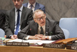 Security Council Discusses Lessons from 1994 Rwanda Genocide 0.7136486
