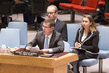 Council Discusses Situation in Ukraine 0.0070487