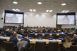 High-level Briefing on 2015 World Conference on Disaster Risk Reduction 0.34537408