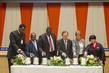 Twentieth Commemoration of Rwanda Genocide at UNHQ 1.5639606