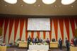 Twentieth Commemoration of Rwanda Genocide at UNHQ 1.5181162