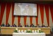 Twentieth Commemoration of Rwanda Genocide at UNHQ 1.2343593