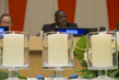 Twentieth Commemoration of Rwanda Genocide at UNHQ 1.9257147
