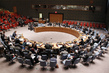 Council Discusses Situation in Mali 1.567945