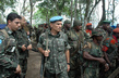 MONUSCO Supports Military Operations Against Rebels in Beni 3.3914657