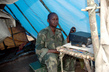 MONUSCO Supports Military Operations Against Rebels in Beni 4.491158