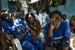 MINUSTAH Partners with Haitian Agencies to Combat Cholera 4.0403666