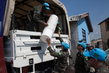 MINUSTAH Partners with Haitian Agencies to Combat Cholera 0.59959435