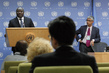 Press Briefing by Head of Nuclear-Test-Ban Treaty Organization 2.6333838