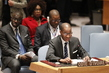 Security Council Discusses Situation in Côte d'Ivoire 0.40368602