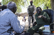 UN Rights Chief and Advisor on Genocide Prevention Visit South Sudan 4.589164