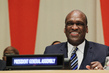 Assembly Discusses Accountability Framework for Post-2015 Development Agenda 1.2488551