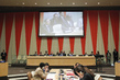 Assembly Discusses Accountability Framework for Post-2015 Development Agenda 1.070533