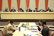 Assembly Discusses Accountability Framework for Post-2015 Development Agenda 1.2489552