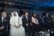 Secretary-General Attends Abu Dhabi Ascent Climate Change Conference 6.571557